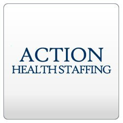 Action Health Staffing Greenville - Photo 0 of 1