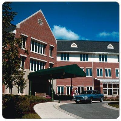 Balmoral Care Center - Photo 0 of 1