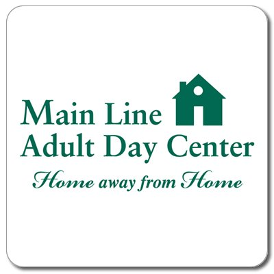 Main Line Adult Day Center - Photo 0 of 1
