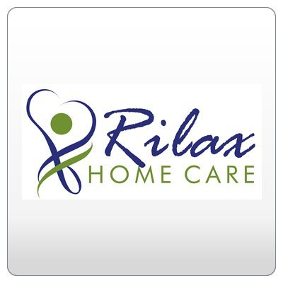 Rilax Home Care, LLC - Photo 0 of 1
