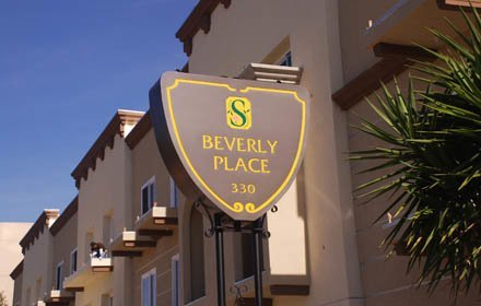 Beverly Place Memory Care Community - Photo 0 of 1