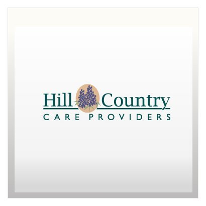 Hill Country Care Providers - Photo 0 of 1