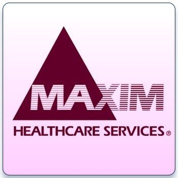 Maxim Healthcare Services - Clearwater, Florida - Photo 0 of 1