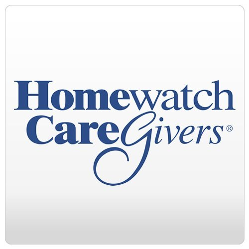 Homewatch CareGivers Serving Northern Kentucky - Photo 0 of 8