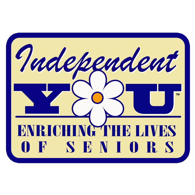 Independent You, Senior Services - Photo 0 of 1