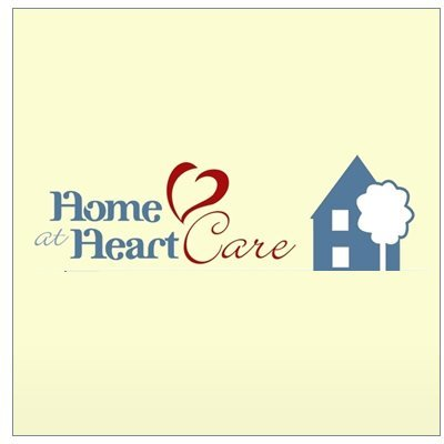 Home at Heart Care - Photo 0 of 1