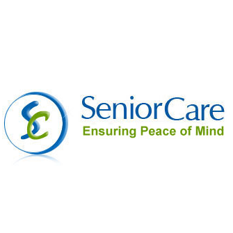 SeniorCare Home Health Agency, LLC - Photo 0 of 1