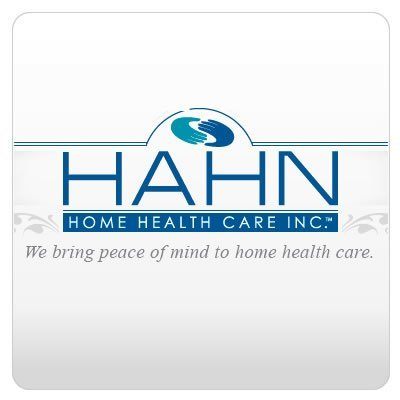 Hahn Home Health Care Inc. - Photo 0 of 1