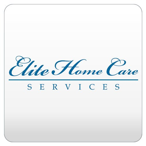 Elite Home Care Services - Photo 0 of 8