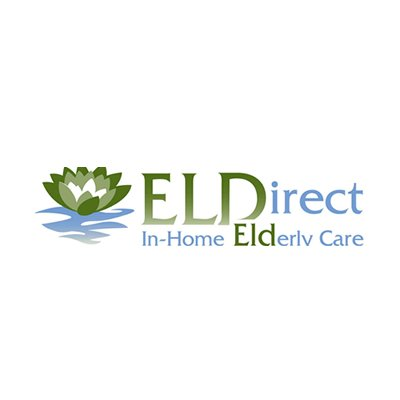 ELDirect In-Home ELDerly Care - Photo 0 of 9