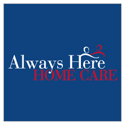 Always Here Home Care - Photo 0 of 1