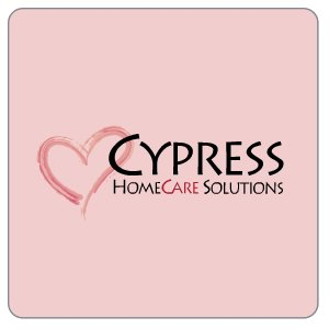Cypress HomeCare Solutions - Photo 0 of 1