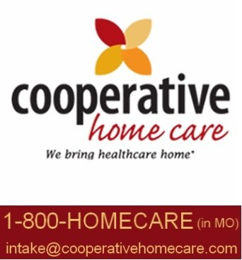 Cooperative Home Care Inc - Photo 0 of 1