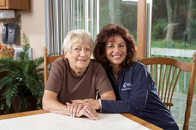 Comfort Keepers - Pittsburgh Northeast - Photo 2 of 8