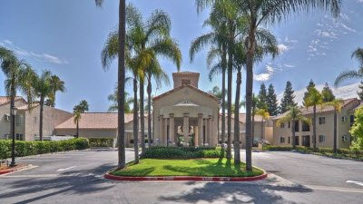 Vintage Senior Living at The Wellington - Laguna Hills, Orange County - Photo 0 of 8