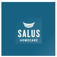 Salus Homecare - Photo 0 of 1