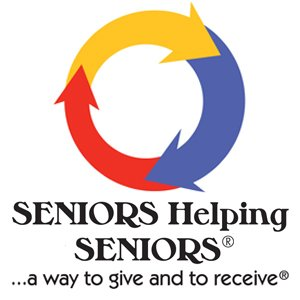 Seniors Helping Seniors - Northwest Franklin County - Photo 0 of 6