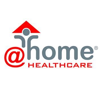 @ Home Health Care - Scottsdale - Photo 0 of 1