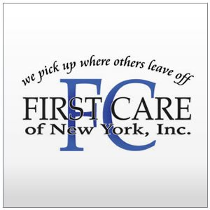 First Care of New York Inc - Photo 0 of 1
