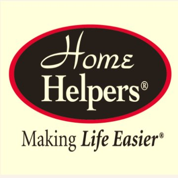 Home Helpers - Photo 0 of 1