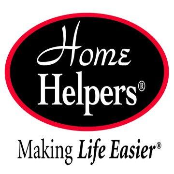 Home Helpers - Delran NJ - Photo 0 of 1