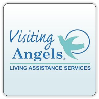 Visiting Angels of Kitsap - Photo 0 of 1