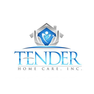 Tender Home Care, Inc - Photo 0 of 2