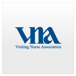 Visiting Nurse Association of Texas - Photo 0 of 1