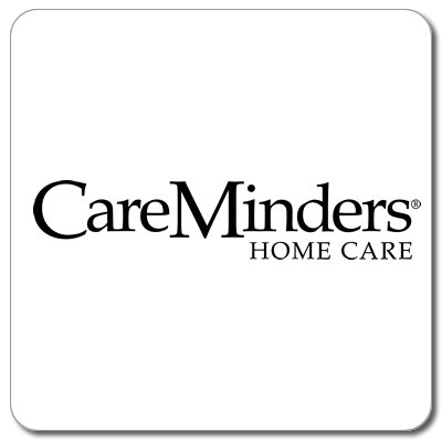 CareMinders Home Care - Photo 0 of 4