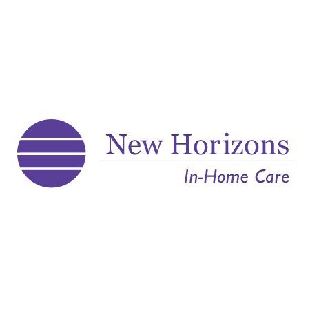 New Horizons In-Home Care - Photo 0 of 1