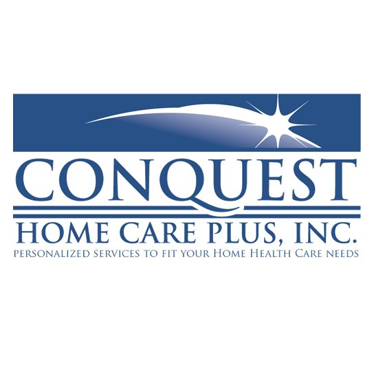 Conquest Home Care Plus, Inc - Photo 0 of 3