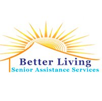 Better Living Senior Services - Photo 0 of 8