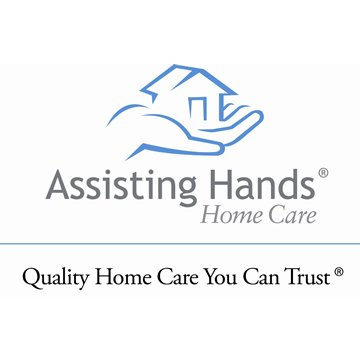 Assisting Hands Home Care of Naperville Illinois - Photo 0 of 1