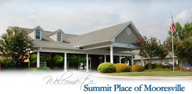Summit Place of Mooresville - Photo 0 of 1