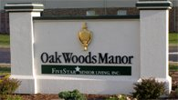 Oak Woods Manor - Photo 2 of 5