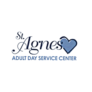St. Agnes Adult Day Service Center - Photo 0 of 6