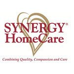 Synergy Homecare - Photo 0 of 8