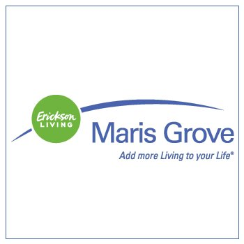 Maris Grove - Photo 0 of 1