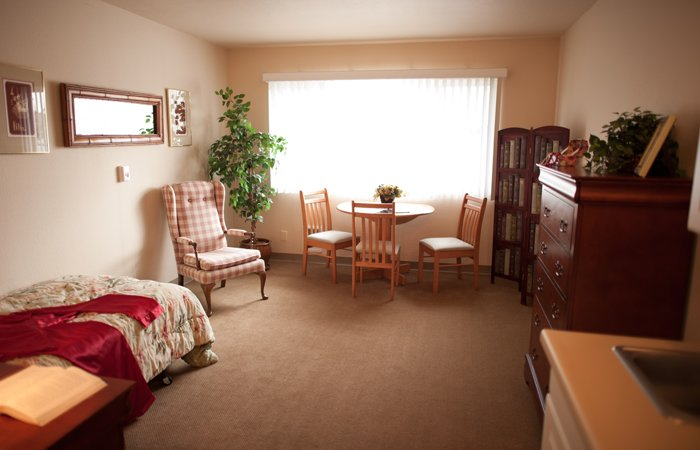 Discovery Memory Care - Photo 4 of 8