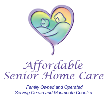 Affordable Senior Home Care - Photo 0 of 1