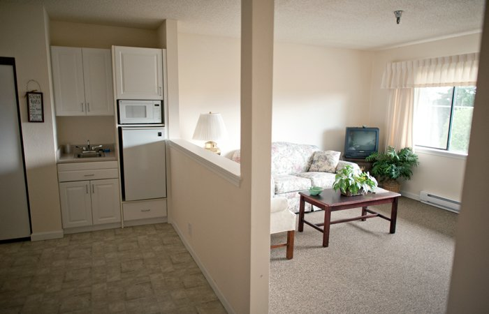The Village Senior Living - Photo 7 of 8