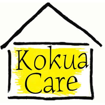 Kokua Care - Photo 0 of 1