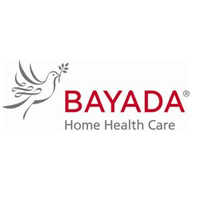 Bayada Home Health - Falmouth - MA - Photo 0 of 1