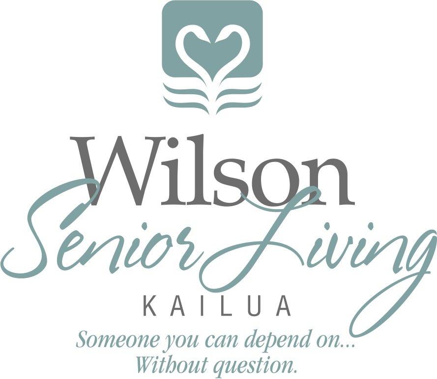 Wilson Senior Living - Photo 0 of 1