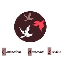 Connecticut Homecare Services LLC - Photo 0 of 3