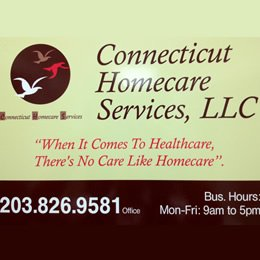 Connecticut Homecare Services LLC - Photo 1 of 3