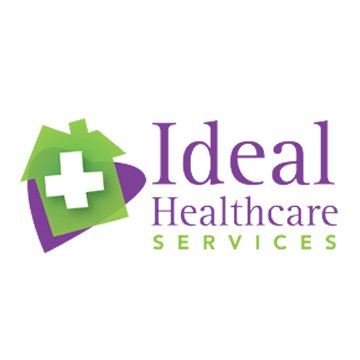 Ideal Healthcare Services - Photo 0 of 5