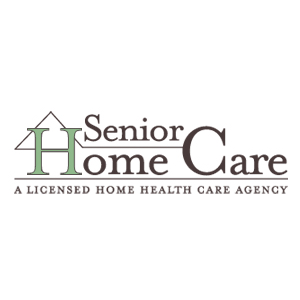 Senior Home Care - Photo 0 of 4