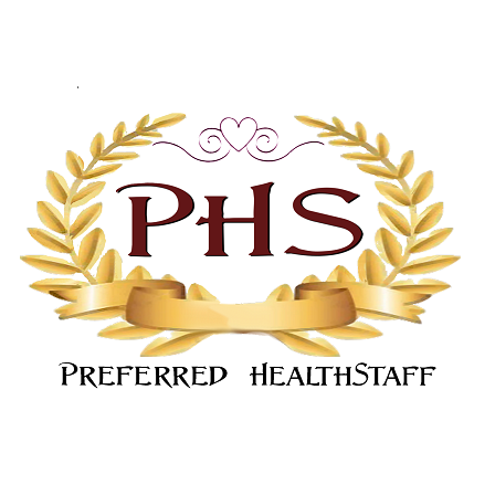 Preferred HealthStaff, Inc. - Photo 0 of 1