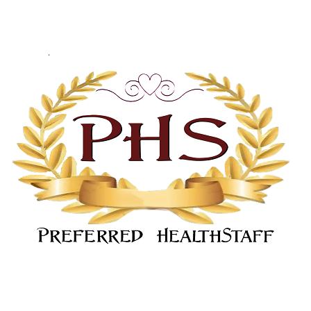 Preferred HealthStaff, Inc. - Photo 0 of 1